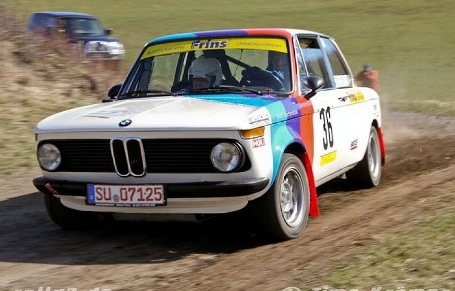 bmw 2002 alpina a2s gruppe 2 rallye. Black Bedroom Furniture Sets. Home Design Ideas