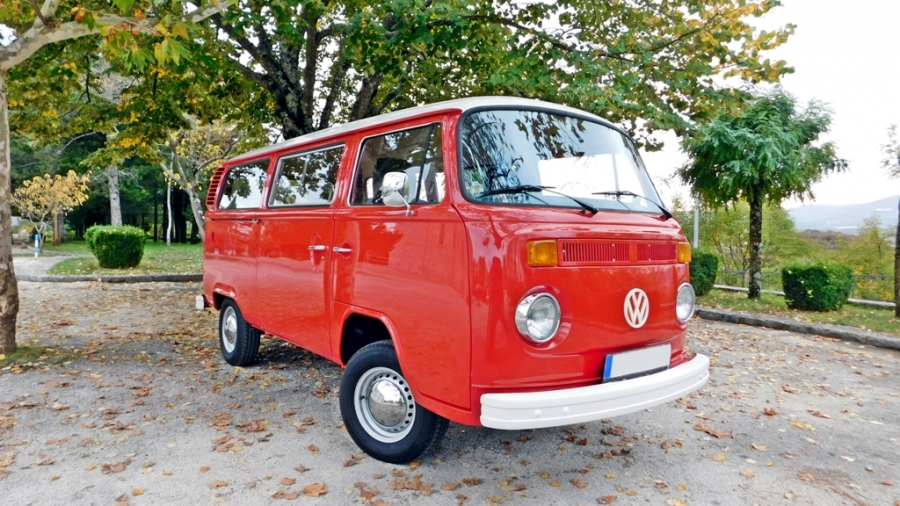 vw t2 kombi. Black Bedroom Furniture Sets. Home Design Ideas