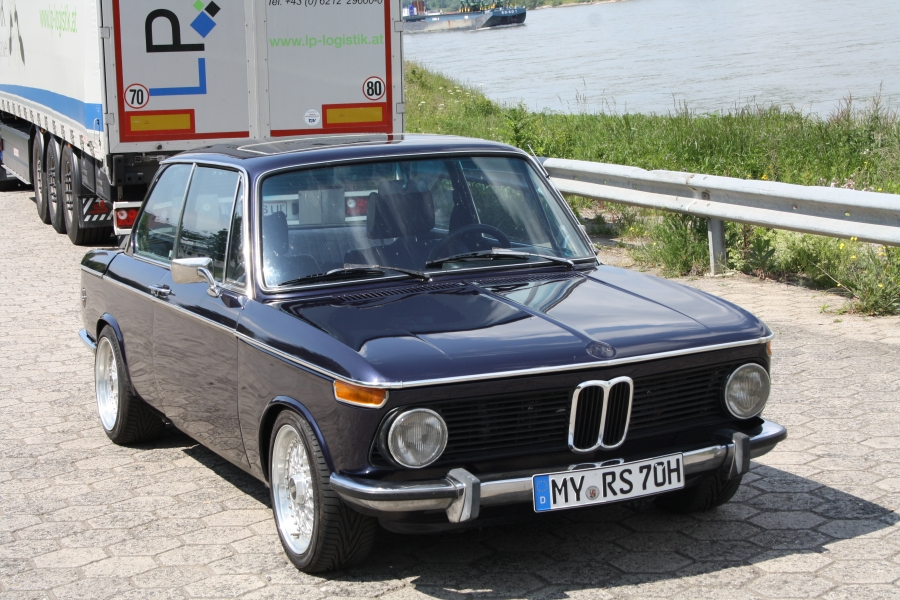 bmw 2002 weber vergaser 5 gang ti achsen bbs felgen. Black Bedroom Furniture Sets. Home Design Ideas